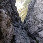 Torrione Magnaghi Meridionale e Centrale