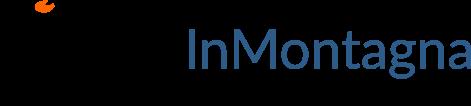 Logo InMontagna