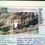 Falesiata @ XII Apostoli + visita alla nostra Mucca!
