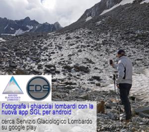 servizio-glaciologico-app