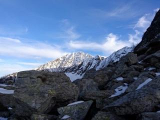 Val Grande - Traversata Sud / Nord - Da Premosello a Malesco