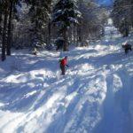 Monte Bo di Valsesia