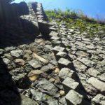 Val Grande - da ponte Casletto ad Orfalecchio