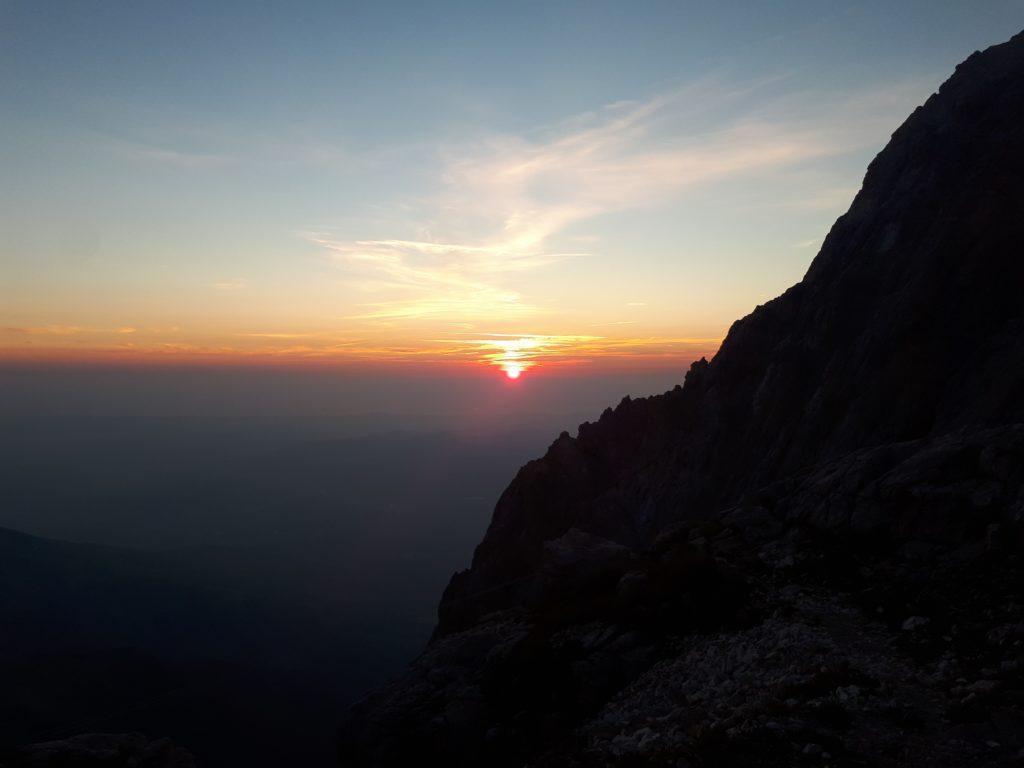 alba dal Franchetti